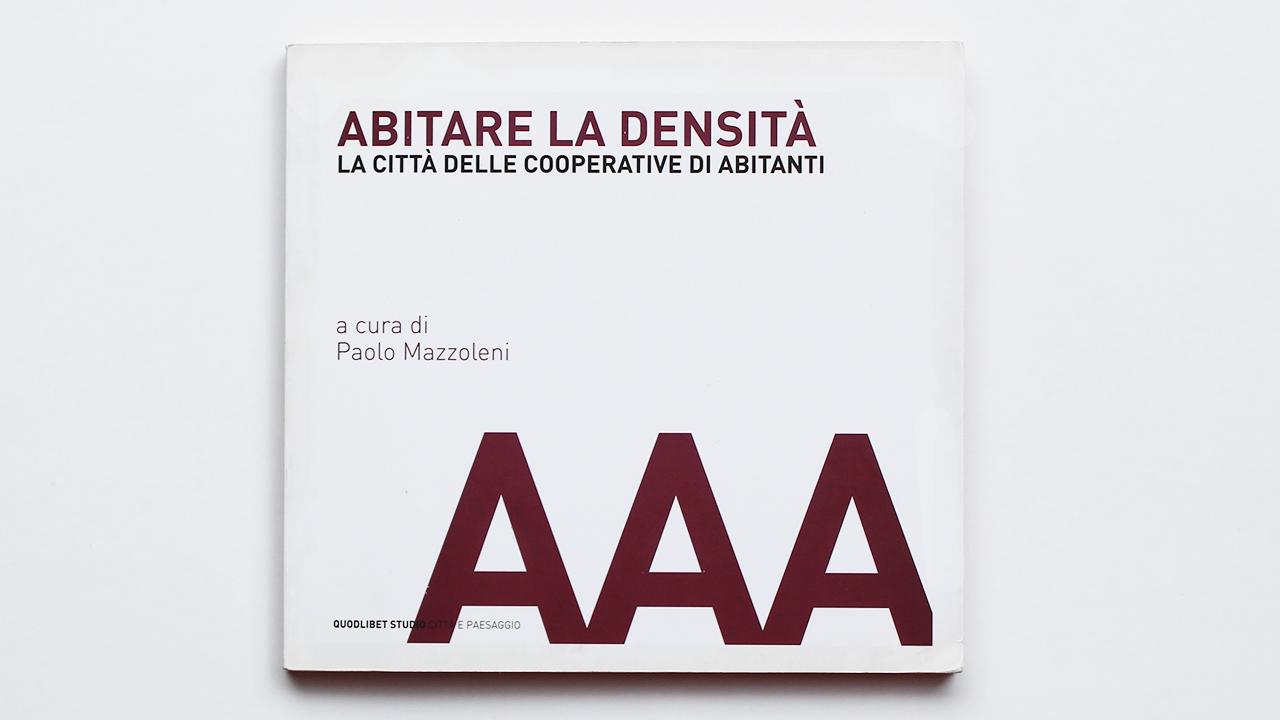 AAA_01
