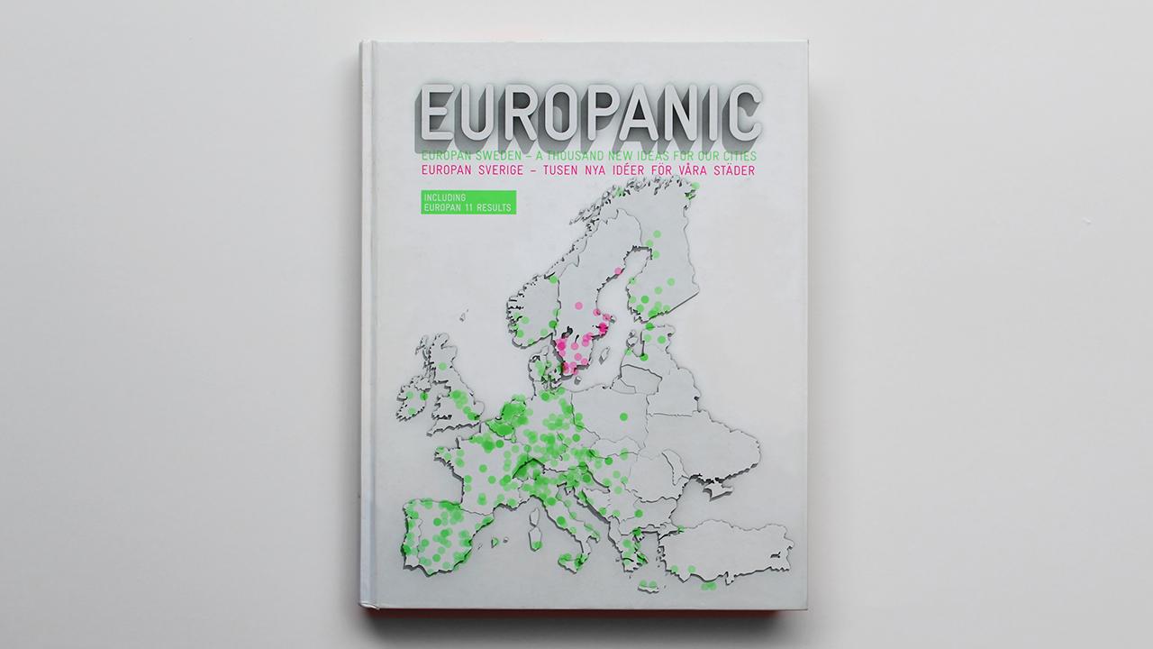 EUROPANIC_01