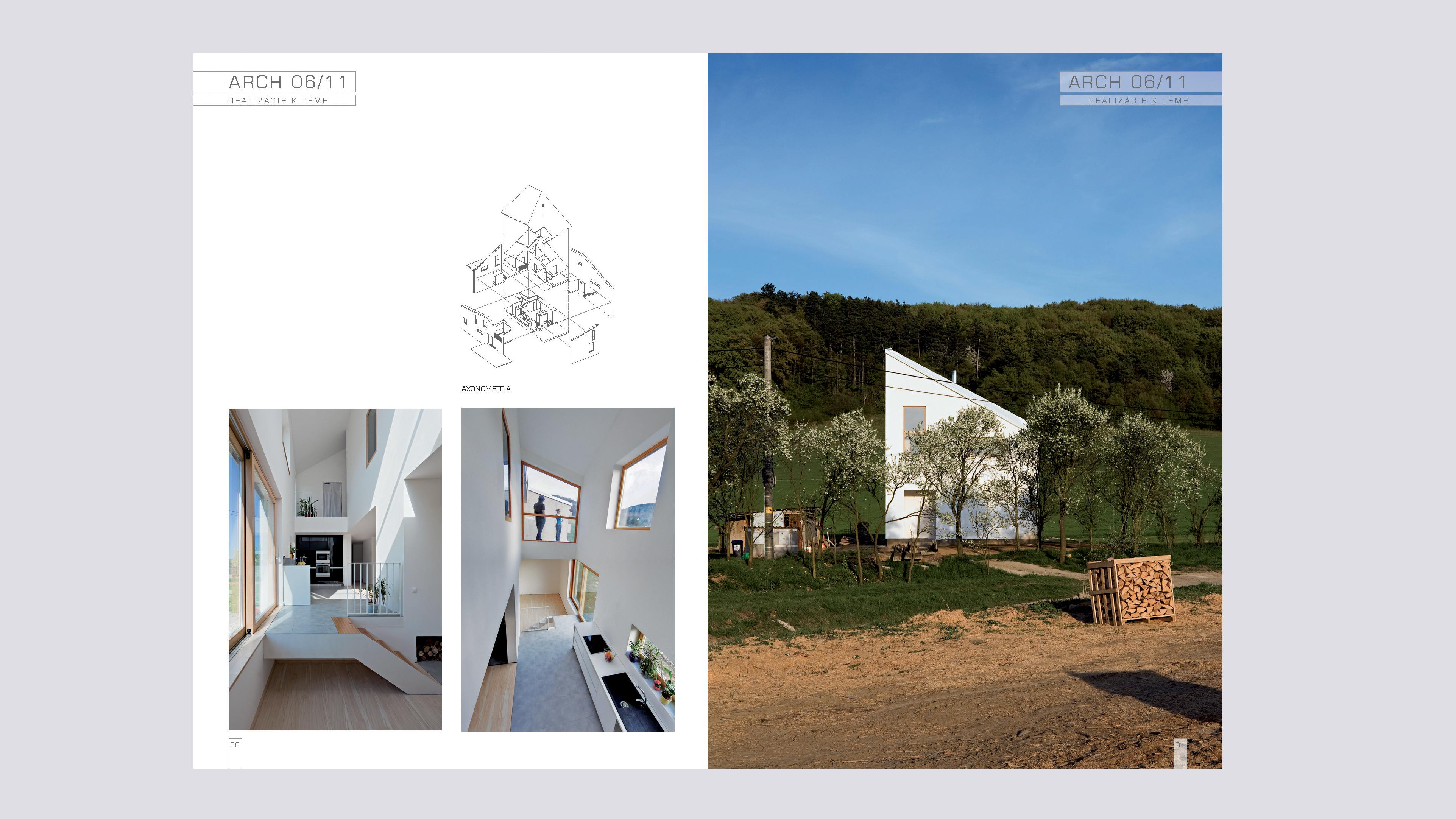 HOUSE IN OPATOVA_0002