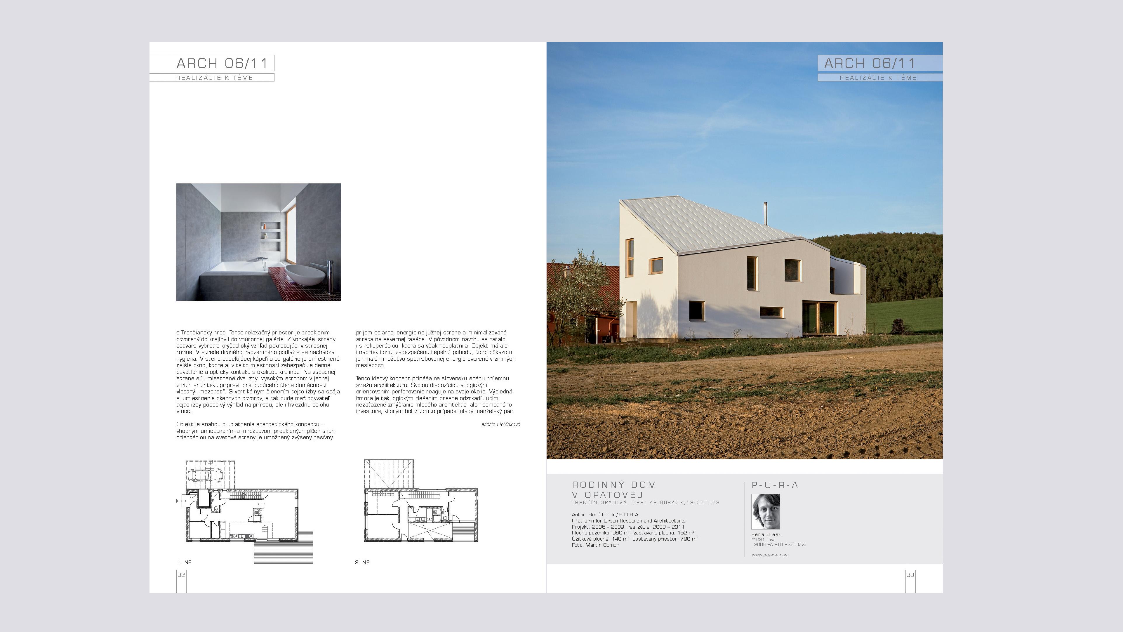 HOUSE IN OPATOVA_0003