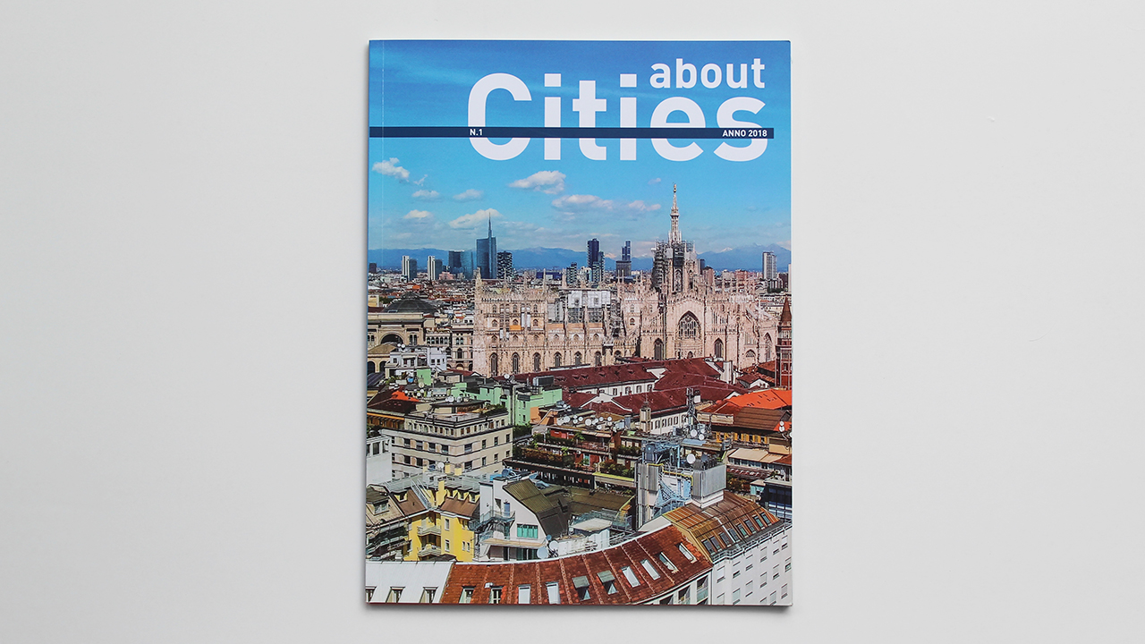 ABOUT CITIES_01