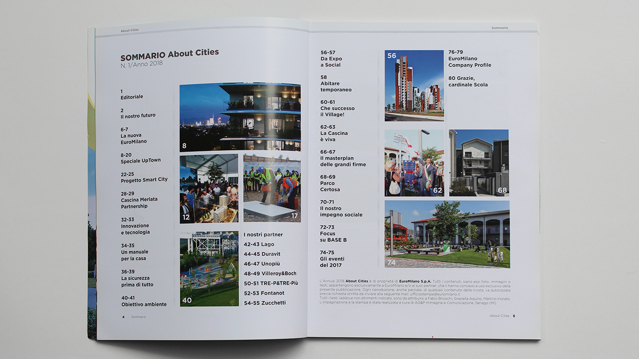 ABOUT CITIES_02