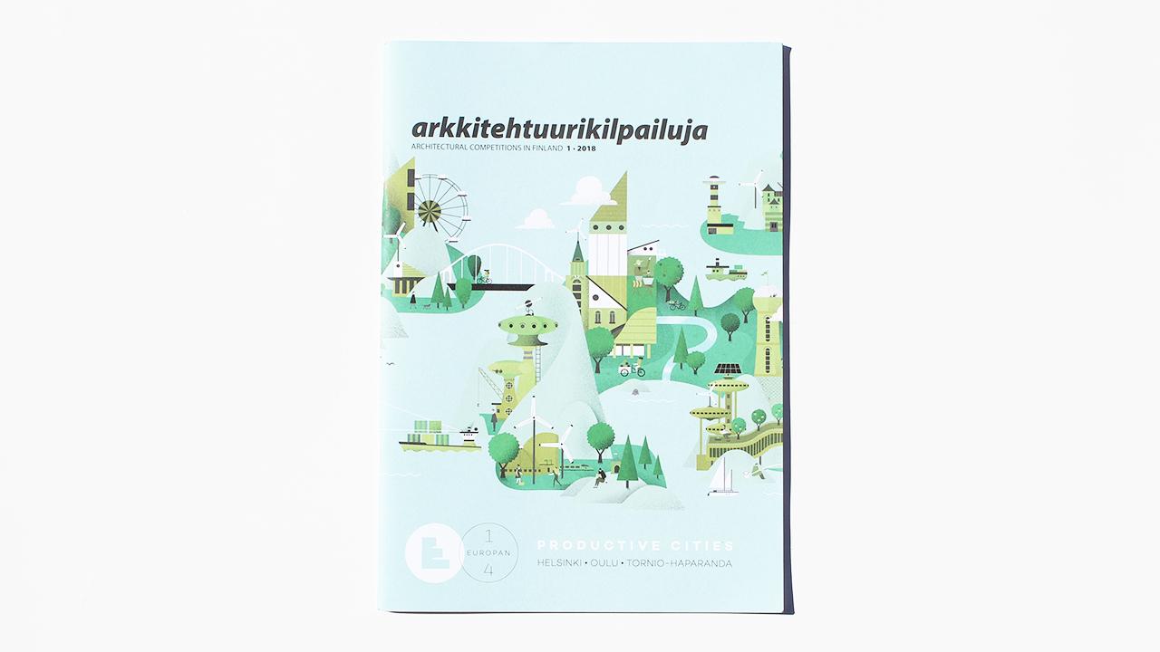 ARKKITEHTUURIKILPAILUJA_01