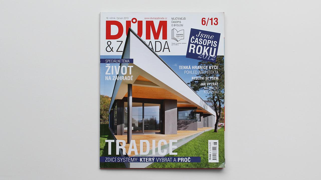 DUM&ZAHRADA_01
