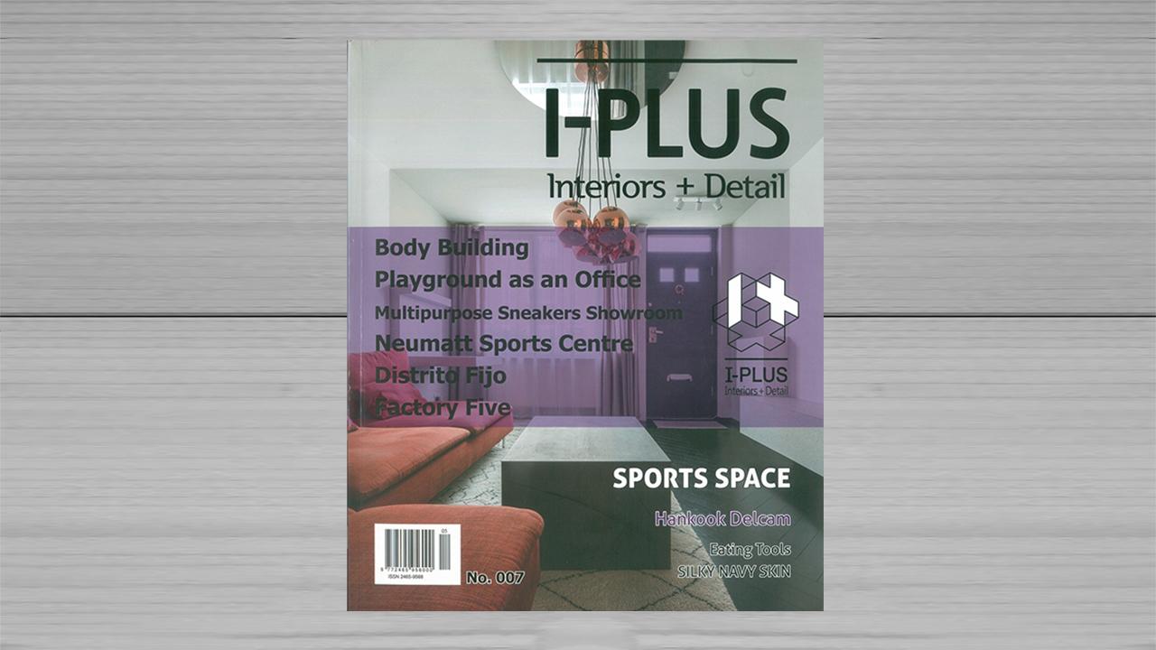 IPLUS_01