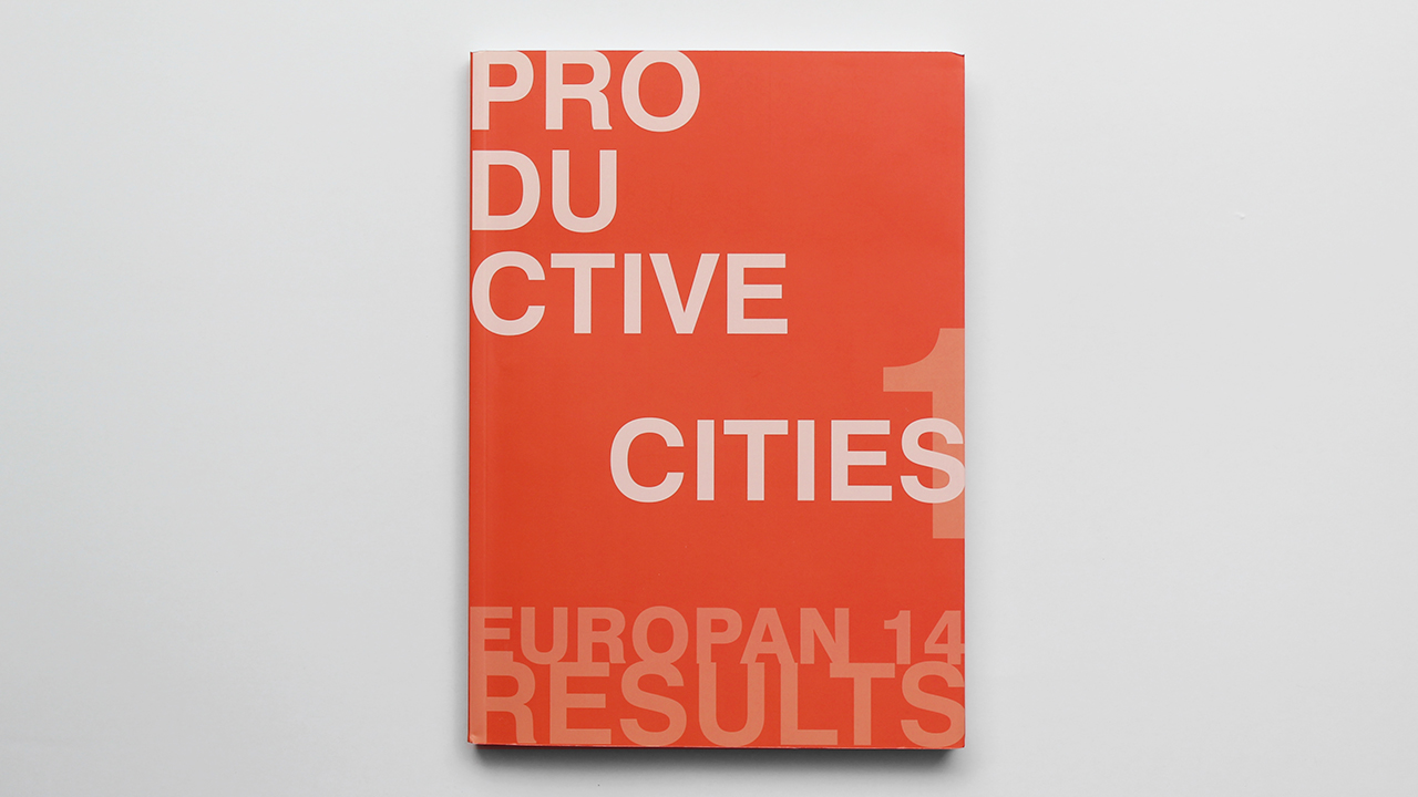 PRODUCTIVE CITIES_01