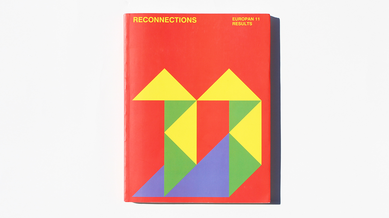 RECONNECTIONS_01